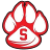Scottsbluff High School,Bearcats Mascot